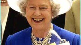 Life of Queen Elizabeth II timeline