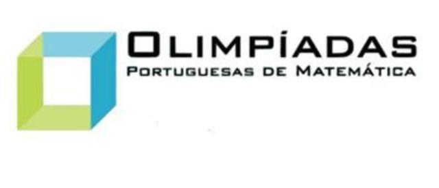 XXVI Olimpíadas Portuguesas de Matemática
