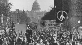 Vietnam War. timeline