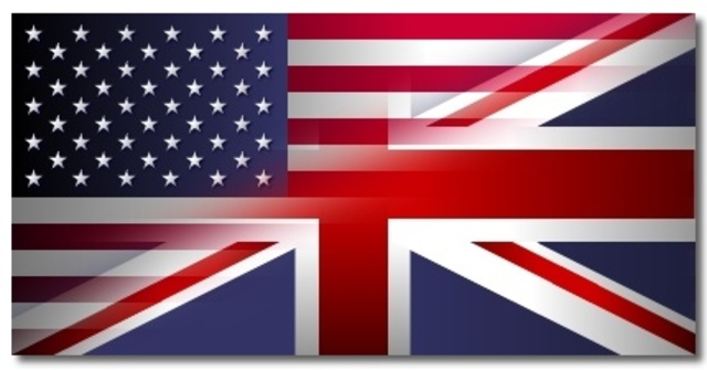 Realtions with Great Britain Worsen