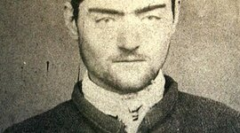 The Story of Ned Kelly timeline