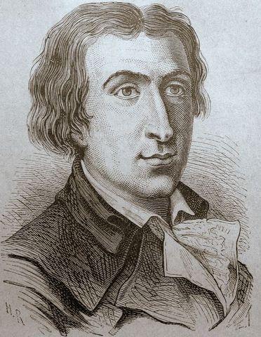 Jacques-Pierre Brissot