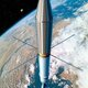 C0111210 explorer 1 in orbit  artwork spl