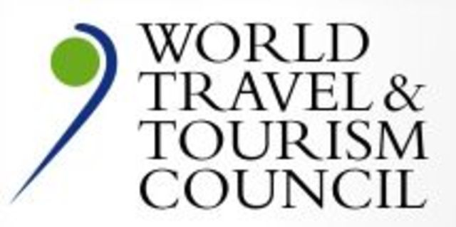 Creación del Consejo Mundial de Viajes y Turismo (WTTC)