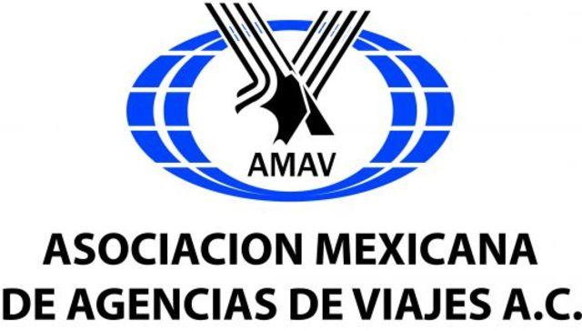 Son publicados en el Diario Oficial de la Federación el Reglamento de Agencias de Viajes y el Reglamento de Arrendadoras de automóviles