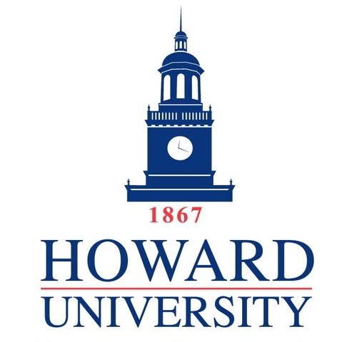 Graduated from Howard University Medical College with M.D.