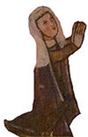 Pražské arcibiskupství