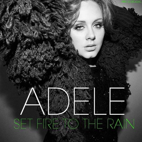 Adele wins 2 Grammy Awards