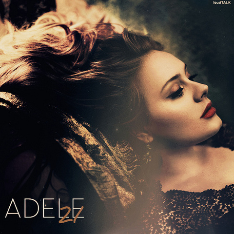 Adele forced to cancel tour due to vocal cord hemorrhage