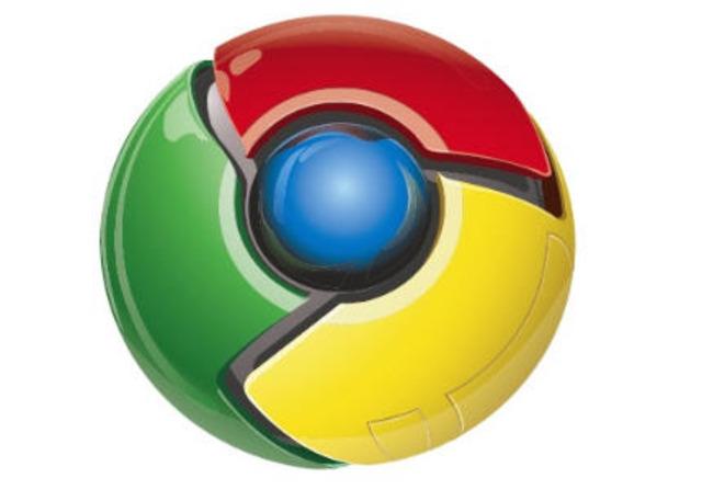 ACTUALIDAD---El software libre es estrategia de muchas empresas como Google