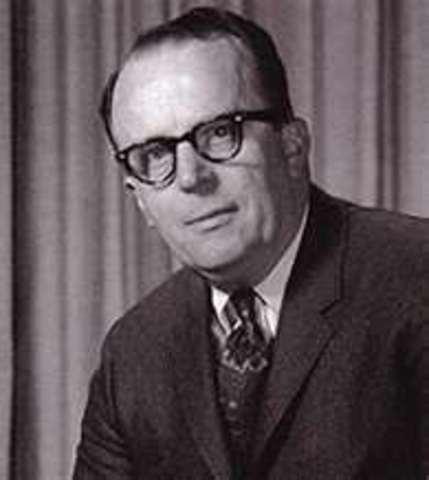 Origen de Internet con los memorandos de Licklider