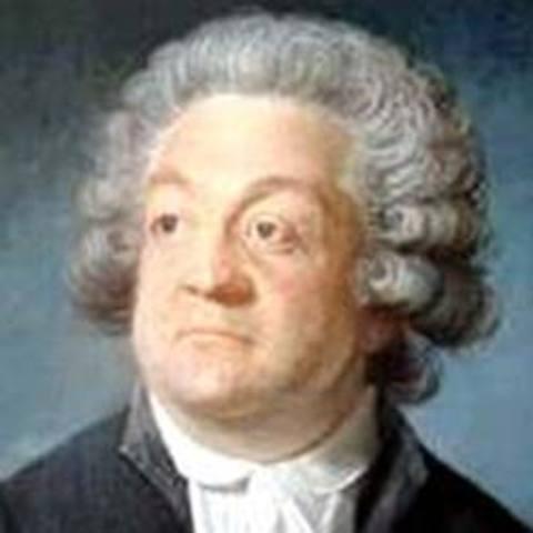 Compte de Mirabeau (1749)