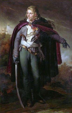 Jacques Cathelineau (1759-1793)