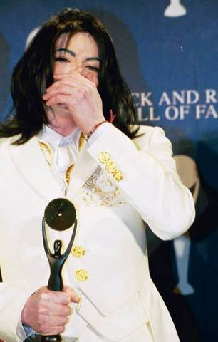 Inducted into the Rock and Roll Hall of Fame.