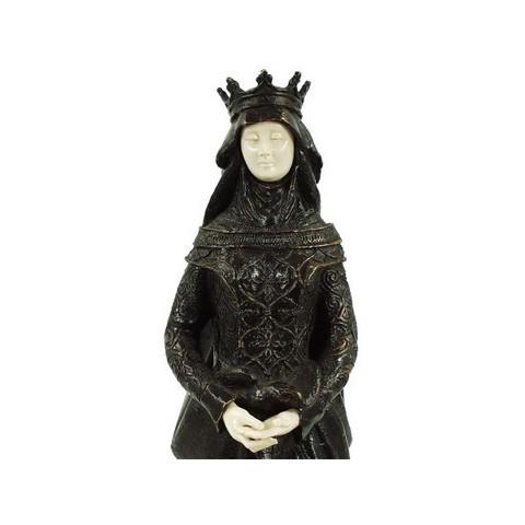 Blanca (de Navarra) Dinastía: Trastámara (1425-1441)