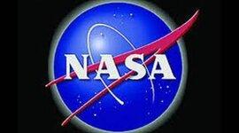 NASA Timeline of Events