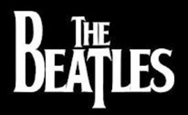 The brake up of The Beatles