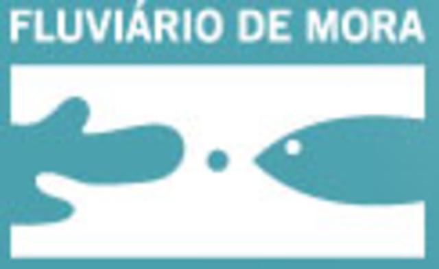 Visita de Estudo ao Fluviário de Mora