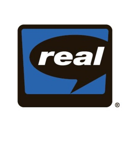 Deploying Real Media online