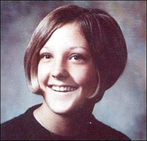 Murder of Kathryn Bright
