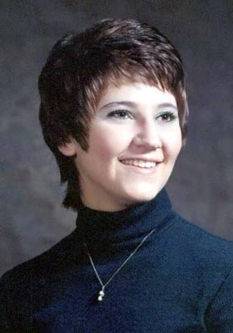 Murder of Nancy Fox