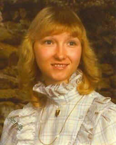 Murder of Vicki Wegerle