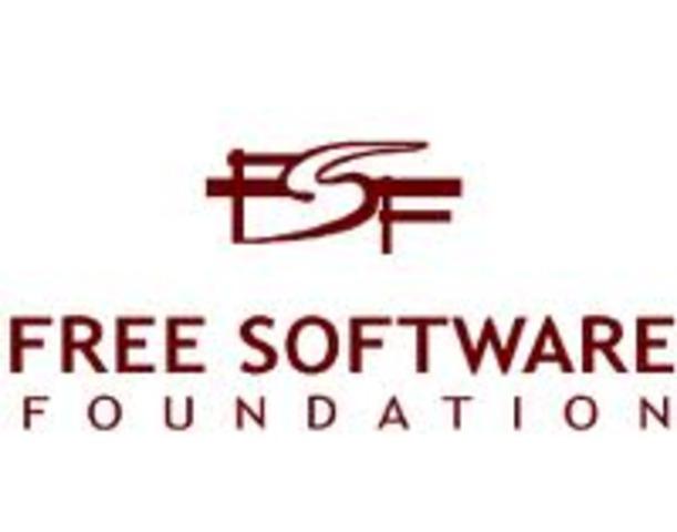 La Free Software Foundation (FSF)