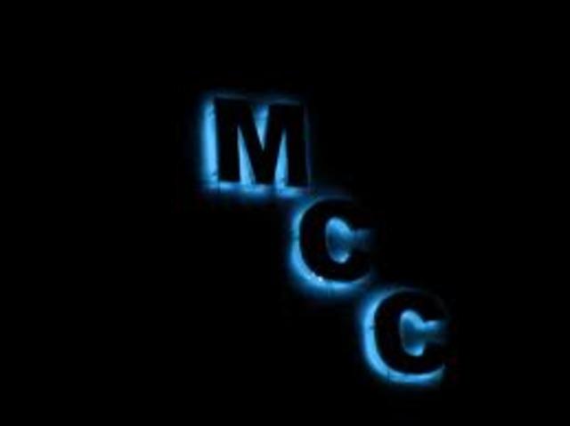 MCC Interim Linux