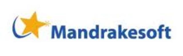MandrakeSoft