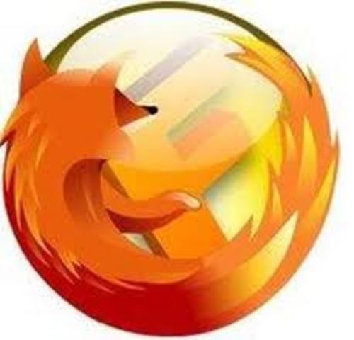 Phonenix (Firefox)