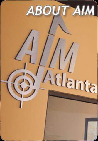 Enrollment in AIM