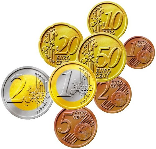 The peseta is discontinued as official currency of Spain and is replaced with the euro