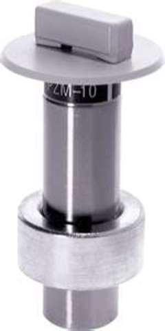 PZM 10 chosen as mic