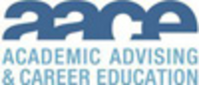 Mediasite AACE  recordings