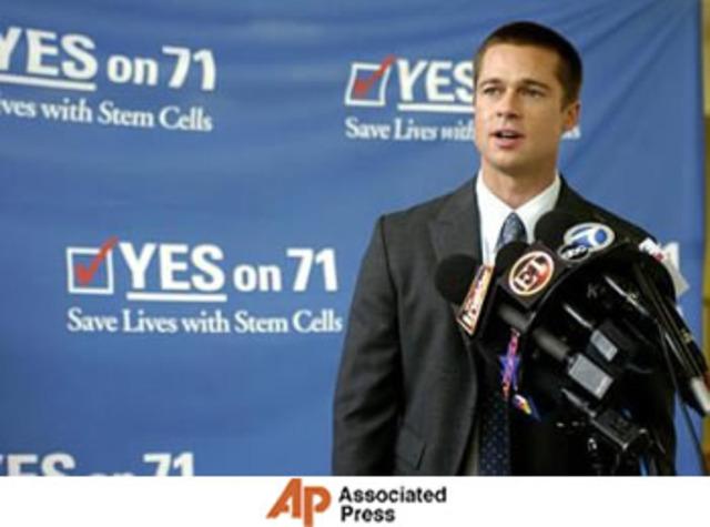 Proposition 71