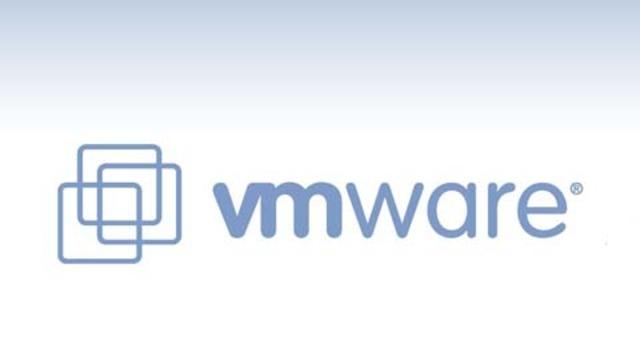 Transfer Flash Media Server from VMware to hardware
