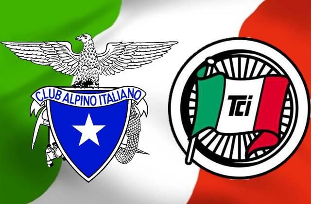 Se forman las primeras asociaciones de carácter privado en Italia