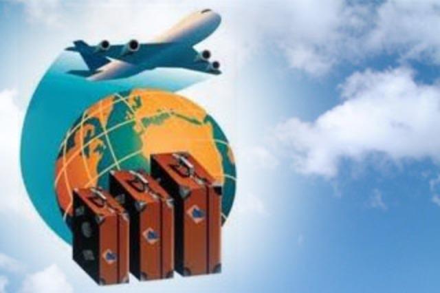 Creación de la Unión de Organismos Oficiales de Turismo