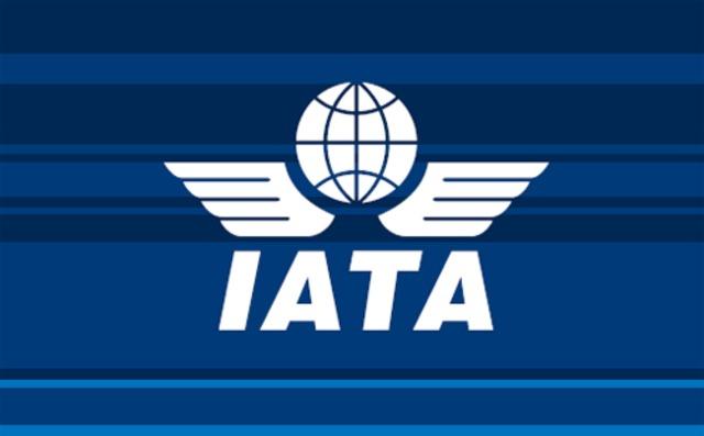 Se Crea la IATA