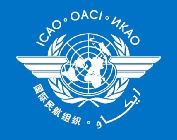 Se funda la OACI (International Air Transport Association)