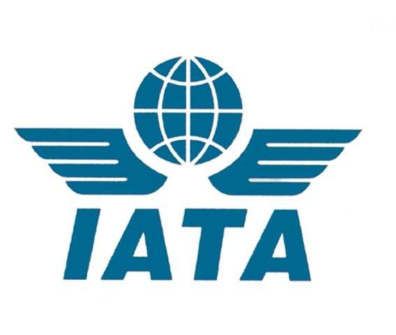 Convenio de Chicago y crecion de la IATA