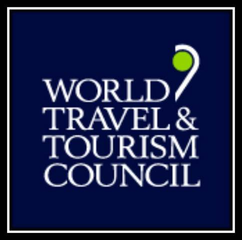 World Travel and Tourism Council (WTTC)
