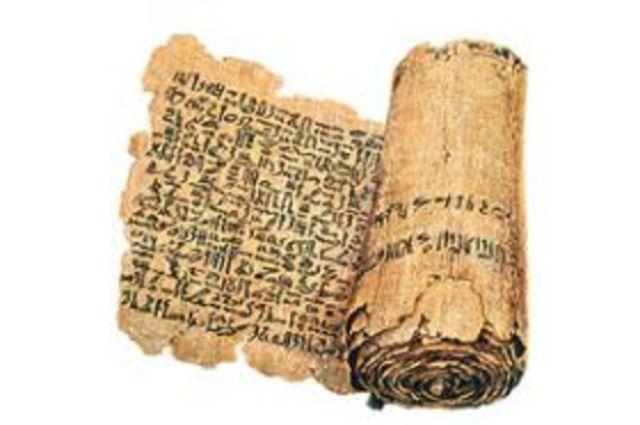 3.100 a.C. AVANCES MESOPOTAMIA
