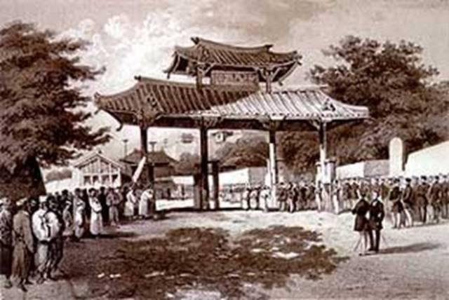 2000 a.C. CHINA