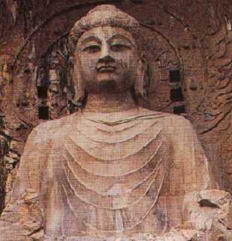 1500 a.C. INDIA
