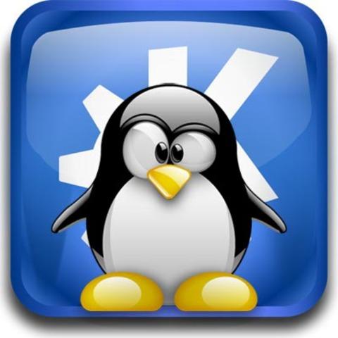 un grupo de programadores Comienza a desarrollar el Interfaz gráfica de usuario KDE, Primera de su clase para Linux, Con el objetivo de proveer Facilidad de uso al usuario