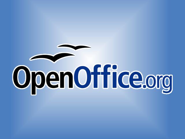 La comunidad OpenOffice.org Libera la versión 1.0 de su Suite de oficina. En septiembre el Slapper-worm Es el Primer gusano informático Linux.