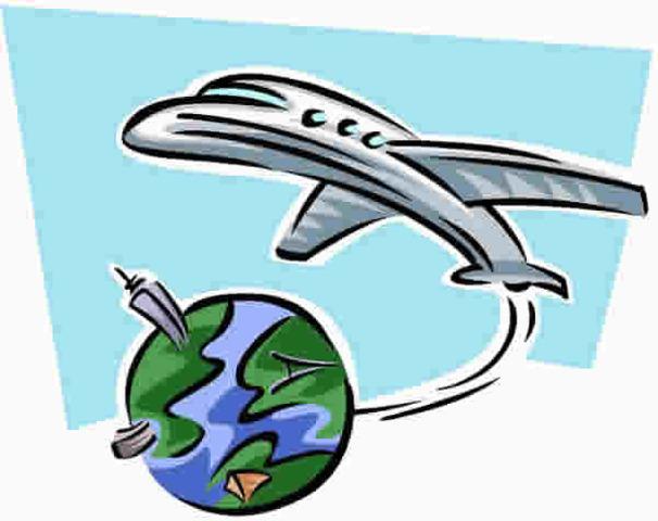 Se publica el Reglamento de Agencias de Viajes y Reglamento Arrendadoras de Automóviles.