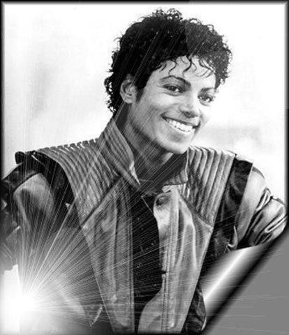 U.S. Culture;  Michael Jackson receives the Artist of the Century award at the American music awards