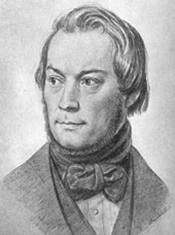jurista J. Caspar Bluntschli